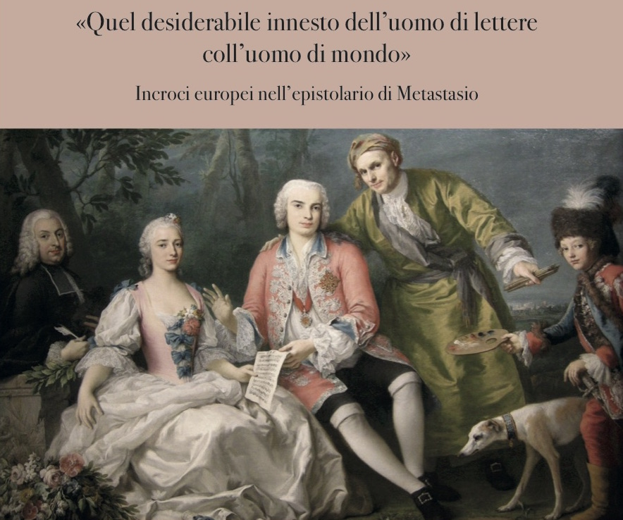 Incroci europei_nell_epistolario_di_Meta1_copia